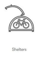 BikehangarIcon