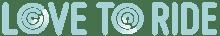 LtR Logo light blue on transparent-small copy-1