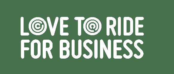 LtR logo white biz-1